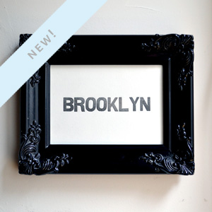 new_brooklyn